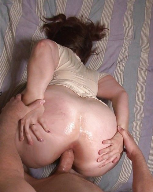 ass big sex anal grosses saloppes
